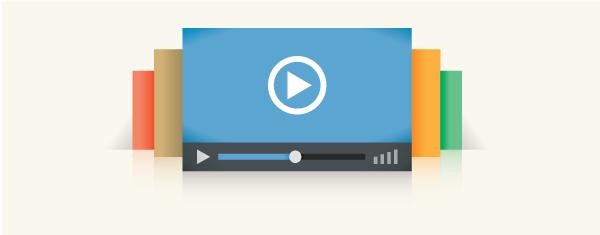 Wordpress-Video-Gallery-Feature-Image